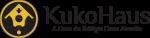 kuko-logo