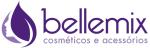 logo-bellemix