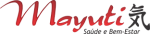 logo-mayuti
