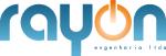 logo-rayon