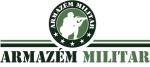 logo_armazem2