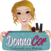 logo_donnacor