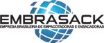 logo_embrasack
