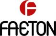 logo_faeton