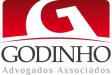 logo_godinho_advogados