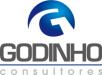 logo_godinho_consultores