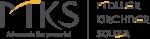 logo_mks
