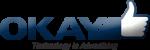 logo_okay