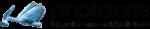 logo_photoarts