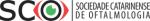 logomarca-sco