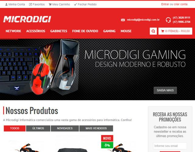 port_microdigi